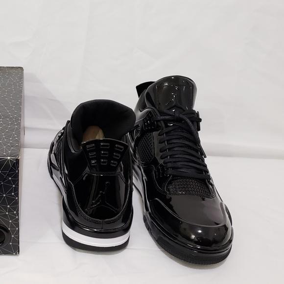Jordan Shoes | Air Jordan 4 Retro 1lab4